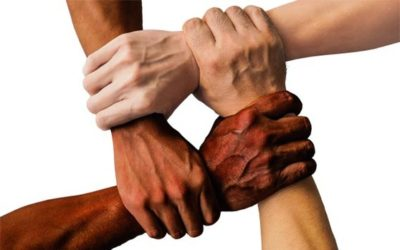 Increasing Diversity and Inclusion in Your Workplace