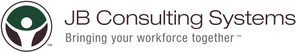 JB Consulting Systems