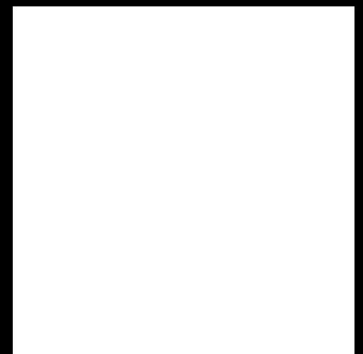 JBCS Human Resources