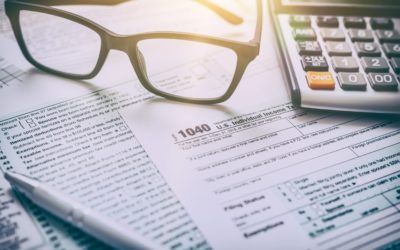 New Payroll Tax Holiday Available September 1 – December 31, 2020