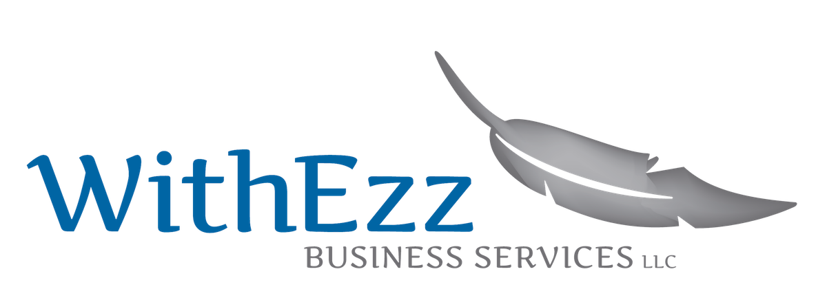 WithEzz Business Services and Accounting