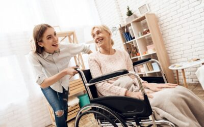 New Washington State Tax for Long-Term Care
