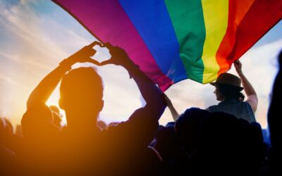 Pride Month and Beyond: Supporting LGBTQA Employees